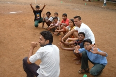 india_mike-reeder_01
