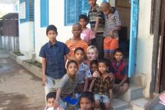 mumbai3_jan 2006