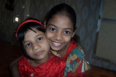 mumbai8_jan 2006