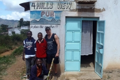 kenya_dylan_2012