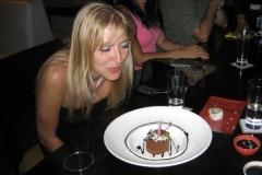 peru_aida_birthday