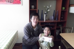 peru_jason_2011_02