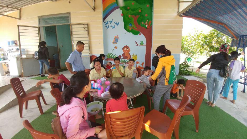 volunteer-vietnam-danang-004