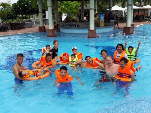 volunteer-vietnam-danang-005