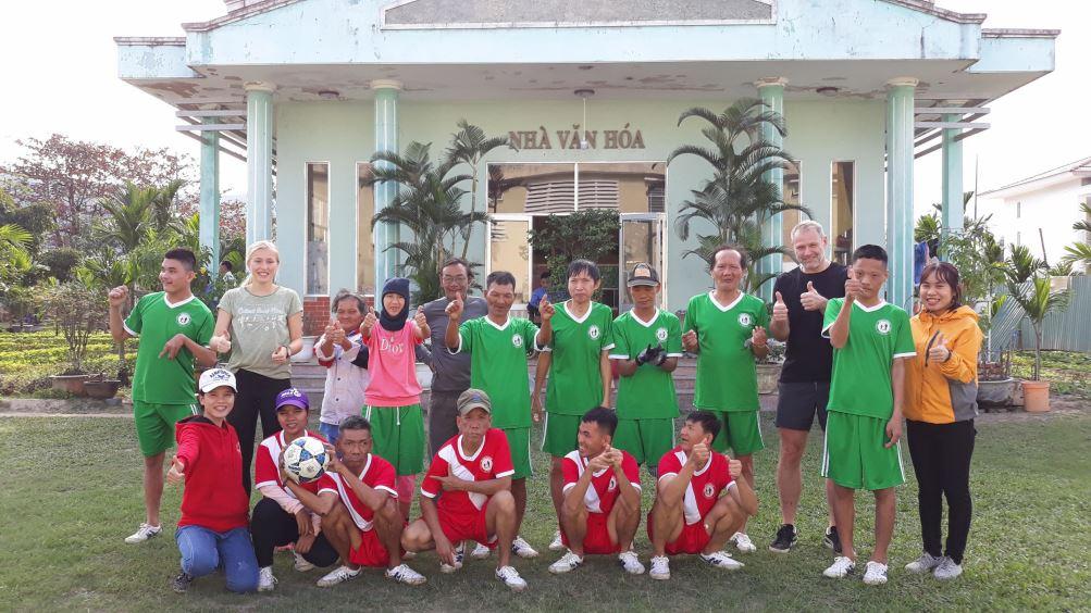 volunteer-vietnam-danang-006