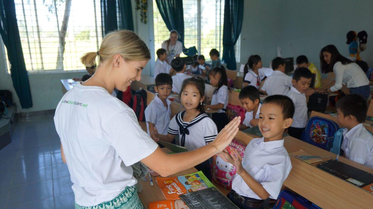 volunteer-vietnam-danang-009