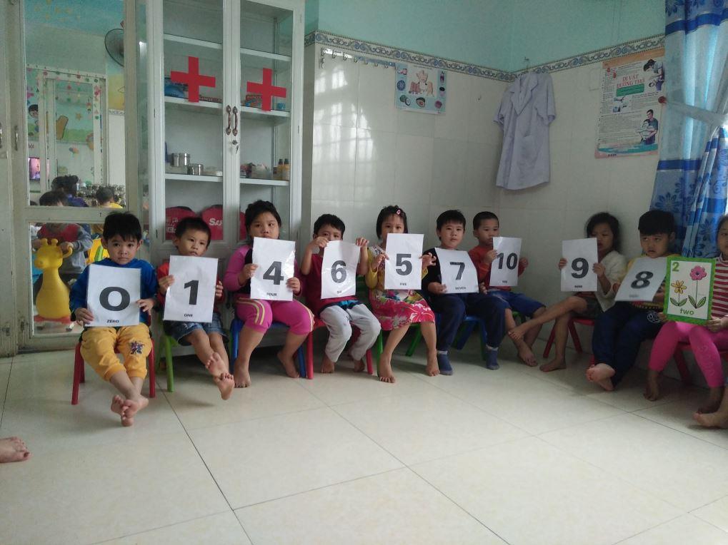 volunteer-vietnam-danang-012