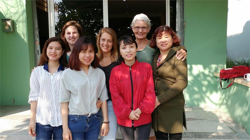 volunteer-vietnam-danang-018