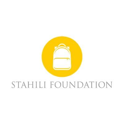 Stahili Foundation